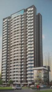 Gallery Cover Image of 1070 Sq.ft 2 BHK Apartment for buy in Umiya Oasis, Mira Road East for 7820000