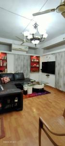 Gallery Cover Image of 650 Sq.ft 1 BHK Apartment for buy in Vashi for 7900000