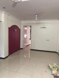 Gallery Cover Image of 725 Sq.ft 1 BHK Apartment for rent in Chembur for 32000