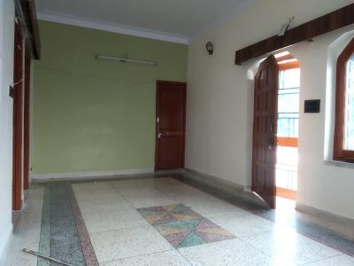 Gallery Cover Image of 1000 Sq.ft 2 BHK Apartment for rent in Rajender Nagar for 14500