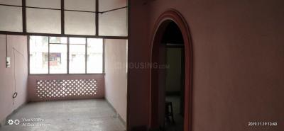 Gallery Cover Image of 920 Sq.ft 2 BHK Apartment for buy in Masab Tank for 3800000