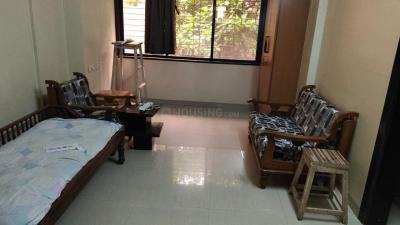 Gallery Cover Image of 680 Sq.ft 1 BHK Apartment for buy in Chembur for 11500000
