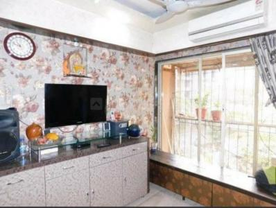 Gallery Cover Image of 520 Sq.ft 1 BHK Apartment for buy in Mira Road East for 5700000