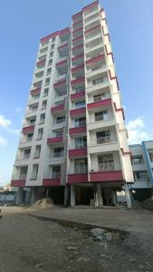 Gallery Cover Image of 655 Sq.ft 1 BHK Apartment for buy in Diksha Sajan Heights, Dombivli West for 4126500