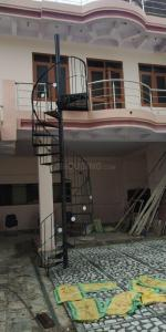 Gallery Cover Image of 5000 Sq.ft 9 BHK Independent House for buy in Vaishali Nagar for 25000000