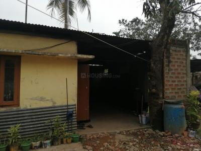 1440 Sq.ft Residential Plot for Sale in Dhirenpara, Guwahati