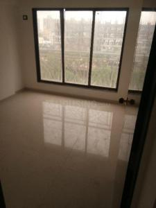 Gallery Cover Image of 825 Sq.ft 2 BHK Apartment for rent in Bhandup West for 30000