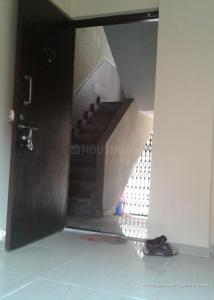 Gallery Cover Image of 355 Sq.ft 1 RK Apartment for rent in Poddar Navjeevan, Atgaon for 2500