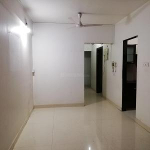 Gallery Cover Image of 955 Sq.ft 2 BHK Apartment for rent in Wadala East for 46000