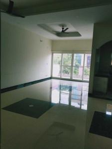Gallery Cover Image of 1300 Sq.ft 1 BHK Independent House for rent in Sector 49 for 13000