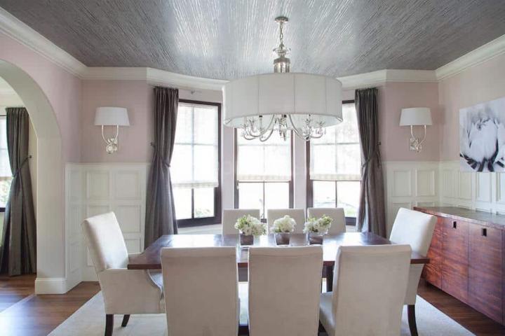 Hall Image of 702 Sq.ft 2 BHK Apartment for buy in Shraddha Vertica, Vikhroli East for 13500000