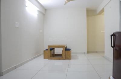 Dining Room Image of Babu Nest 002 in Hennur
