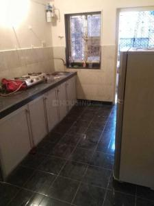 Gallery Cover Image of 650 Sq.ft 1 BHK Apartment for rent in Santacruz West for 70000