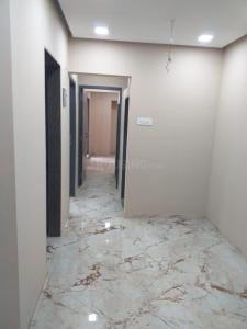 Gallery Cover Image of 941 Sq.ft 2 BHK Apartment for buy in Mira Road East for 9400000