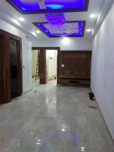 Gallery Cover Image of 1380 Sq.ft 3 BHK Apartment for buy in Shakti Khand for 4780000