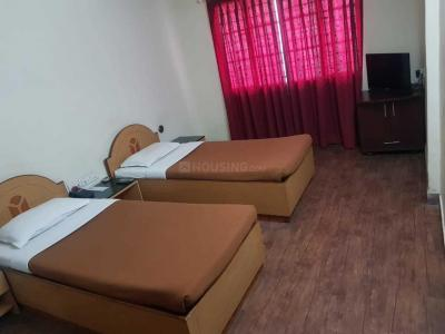 Bedroom Image of PG 4194956 Aundh in Aundh