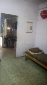 Gallery Cover Image of 230 Sq.ft 1 RK Independent House for buy in  Mahavira Flat, Chandkheda for 1000000