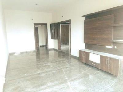 Gallery Cover Image of 1200 Sq.ft 2 BHK Independent Floor for rent in HSR Layout for 26500