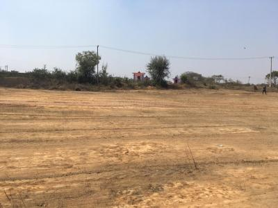 Gallery Cover Image of  Sq.ft Residential Plot for buy in Bowenpally for 2700000