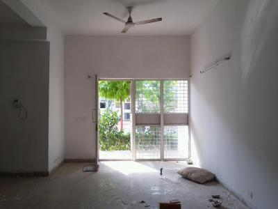 Gallery Cover Image of 1742 Sq.ft 3 BHK Independent House for rent in Surajpur for 12000