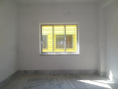 Gallery Cover Image of 961 Sq.ft 2 BHK Apartment for buy in Barrackpore for 3200000