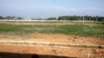 Gallery Cover Image of  Sq.ft Residential Plot for buy in Saravanampatty for 3500000