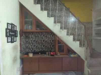 Gallery Cover Image of 1100 Sq.ft 3 BHK Independent House for buy in Sector 22 for 13000000