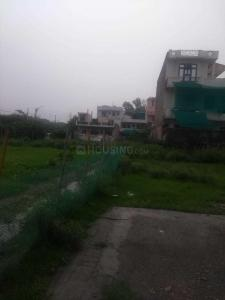 Gallery Cover Image of  Sq.ft Residential Plot for buy in Sector 49 for 5400000