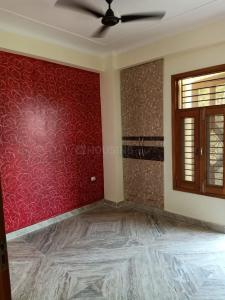 Gallery Cover Image of 1100 Sq.ft 3 BHK Apartment for buy in Surendra Homes Dayanand Colony, Sector 6 for 5500000