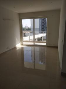 टाटा हाउसिंग प्रिमंती, सेक्टर 72  में 2  खरीदें  के लिए 72 Sq.ft 2 BHK अपार्टमेंट के हॉल  की तस्वीर