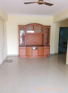 Gallery Cover Image of 1100 Sq.ft 2 BHK Apartment for rent in Sri Vandana Regency, Munnekollal for 20000