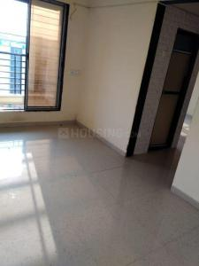 Gallery Cover Image of 750 Sq.ft 2 BHK Apartment for buy in MAAD Nakoda Heights, Nalasopara West for 3500000