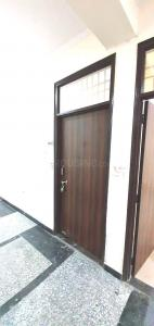 Gallery Cover Image of 980 Sq.ft 2 BHK Apartment for buy in Sector 78 for 2541000