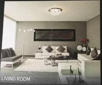 Gallery Cover Image of 1500 Sq.ft 3 BHK Apartment for buy in Paramount Grande, Sarusajai for 7500000