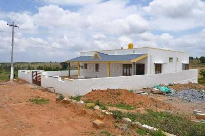 Gallery Cover Image of  Sq.ft Residential Plot for buy in Hosur for 1200000