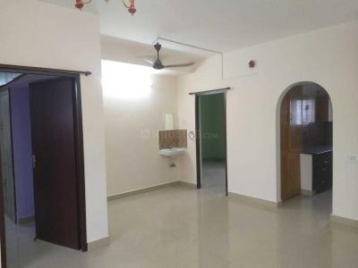 Gallery Cover Image of 1000 Sq.ft 2 BHK Apartment for buy in T Nagar for 8500000