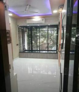 Living Room Image of PG 4036087 Andheri West in Andheri West