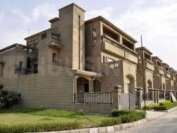 Gallery Cover Image of 3900 Sq.ft 4 BHK Villa for buy in Jaypee Kallisto Townhomes, Sector 131 for 40000000