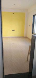 Gallery Cover Image of 850 Sq.ft 2 BHK Independent House for rent in Mohammed Wadi for 12500