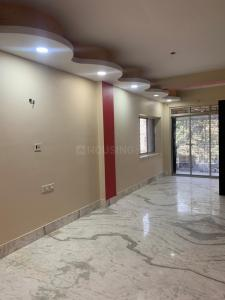 Gallery Cover Image of 1450 Sq.ft 3 BHK Apartment for rent in Globe Himangshu Apartment, Baishnabghata Patuli Township for 27000
