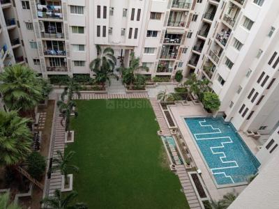 Gallery Cover Image of 2150 Sq.ft 3 BHK Apartment for buy in Imperial, Butler Colony for 16500000