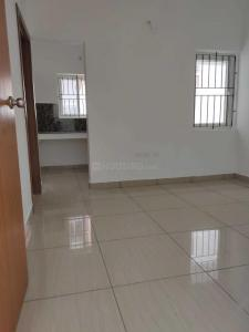 Gallery Cover Image of 483 Sq.ft 1 BHK Apartment for rent in Vijay Raja Ideal Homes, Perumalpattu for 7000