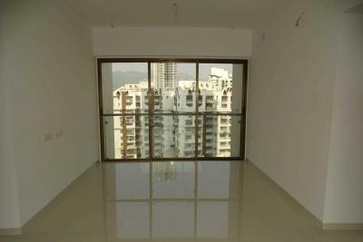 Gallery Cover Image of 788 Sq.ft 3 BHK Apartment for buy in Mulund West for 25000000