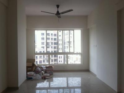Gallery Cover Image of 1100 Sq.ft 2 BHK Apartment for rent in Andheri East for 41000