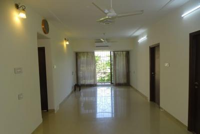 Gallery Cover Image of 1750 Sq.ft 4 BHK Apartment for rent in Chembur for 110000