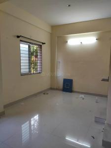 Gallery Cover Image of 500 Sq.ft 1 BHK Independent House for rent in Indira Nagar for 15500