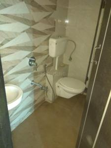 Bathroom Image of Prime PG Service in Thane West