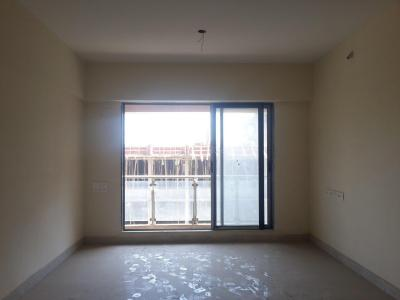 Gallery Cover Image of 1676 Sq.ft 3 BHK Apartment for rent in Kurla West for 55000