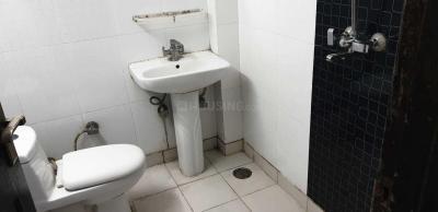 Common Bathroom Image of PG 5459005 Karol Bagh in Karol Bagh