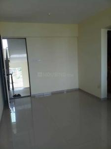 Gallery Cover Image of 930 Sq.ft 2 BHK Apartment for rent in Dhanori for 16000